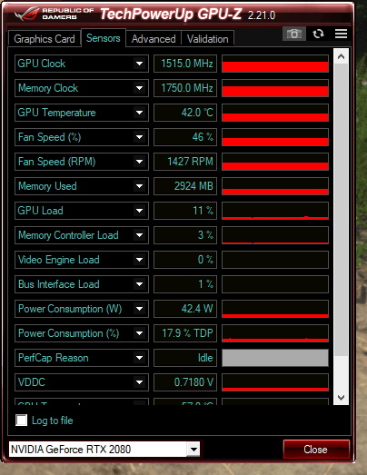 Solved! Very Low FPS on new i9 9900K + RTX2080 + 32GB RAM + SSD